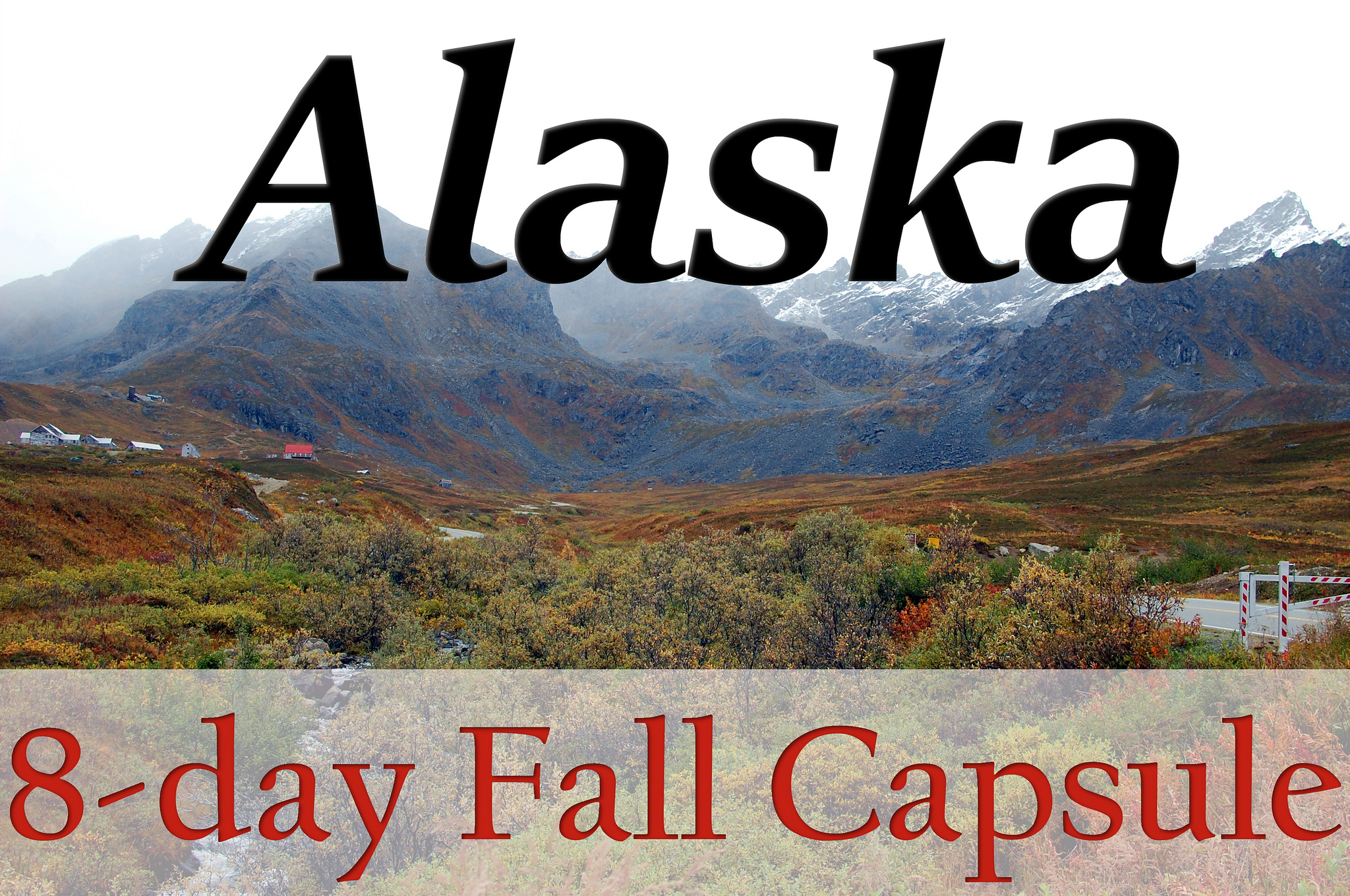 capsule wardrobe alaska daily outfit blog whatiwore2day